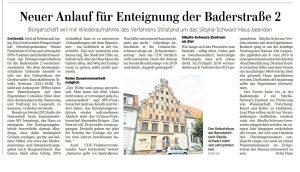 http://www.sibylla-schwarz.de/wp-content/uploads/OZ-ueber-BS-2021.06.15-Greifswald-21.06.202111.pdf