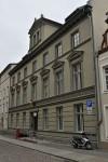 Bild_Badenstrasse_HST