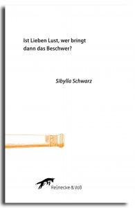 Cover_Schwarz_Textausgabe