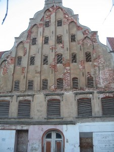 Haus_Baderstr.2_Greifswald