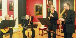 Konzert-und-Zentrum-fuer-Sibylla-Schwarz_ArtikelQuer