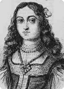Sibylla Schwarz e.V.